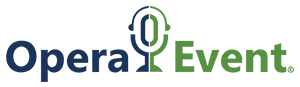 logo-OperaEvent-300x