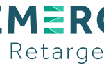 logo-Remerge-300x