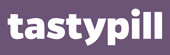 logo-Tastypill-170x