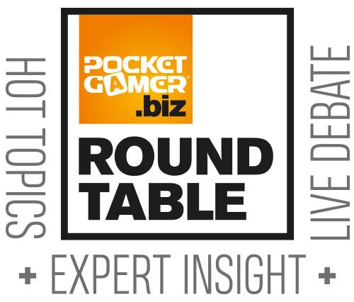 PGBIZ-RoundtablesLOGO