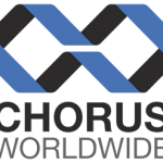 logo-Chorus-Worldwide-300x