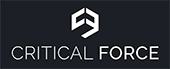 logo-Critical-Force-170x