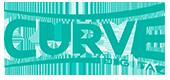 logo-Curve-Digital-170x