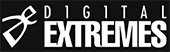 logo-Digital-Extremes-170x