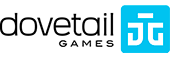 logo-Dovetail-Games-170x