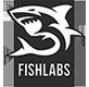 logo-Fishlabs-x80