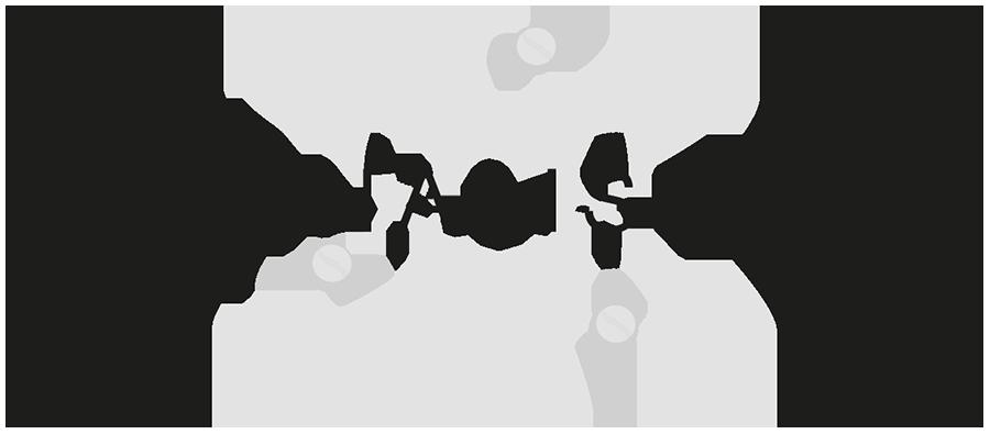 logo-Journalist-Bar-900x
