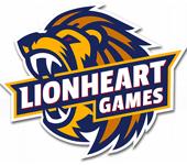 logo-Lionheart-Games-170x