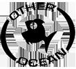 logo-Other-Ocean-110x