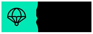 logo-PlantagoCapital-300x