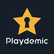 logo-Playdemic-x110