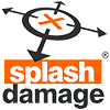 logo-SPlash-Damage-x100
