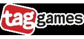 logo-Tag-Games-170x