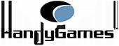 logos-HandyGames-170x