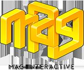 logos-Mag-Interactive-170x