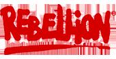 logos-Rebellion-170x