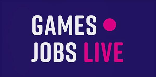 Games-Jobs-Live-Logo