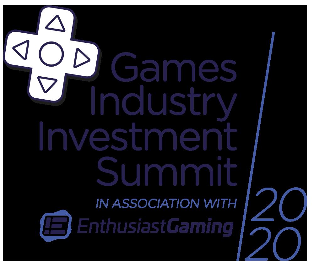 GamesInvestmentSummit-logo-stack-onlight-1000x