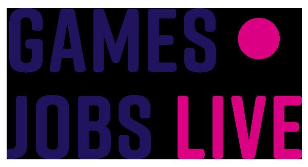 GamesJobsLive-Logo-onlight-600x