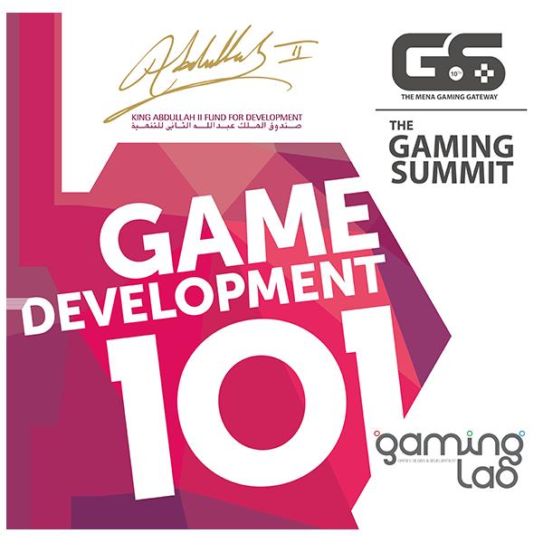 PGC-DIG04-Tracks-PGBiz-GameDev101-600x600x