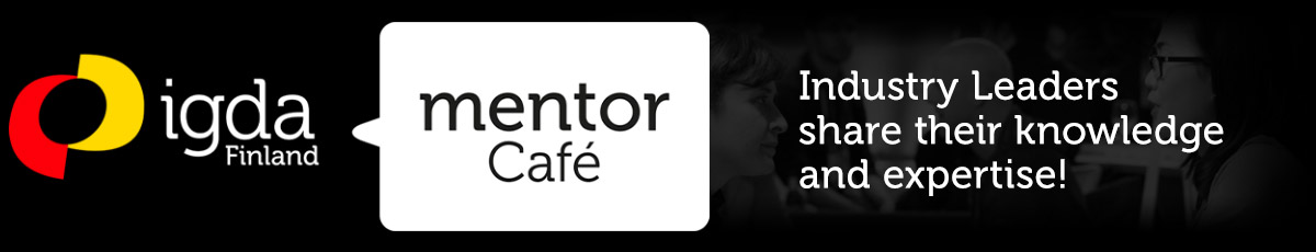 PGC-DIG05-WhatsOn-IGDA-Mentor-Cafe-1200x