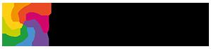 logo-DIgitalTurbine-300x