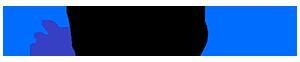 logo-FramePlay-300x