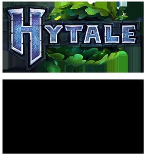 logo-HytaleHypixel-300x