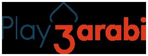 logo-Play3arabi-300x