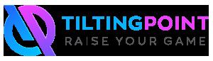 logo-TiltingPoint-300x