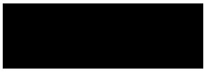 logo-Ubisoft-AbuDhabi-300x