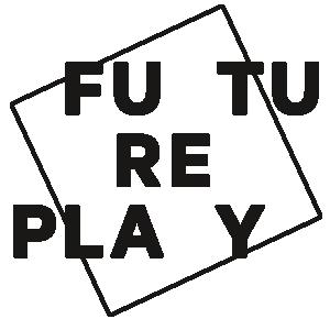logo-Futureplay-300x