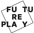 logo-Futureplay-x110