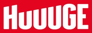 logo-Huuuge-300x