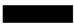 logo-Owlcat-horiz-300x