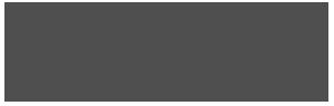logo-Denuvo-300x