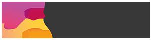 logo-Adverty-300x