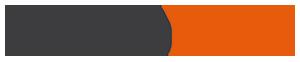 logo-AudioMob-300x