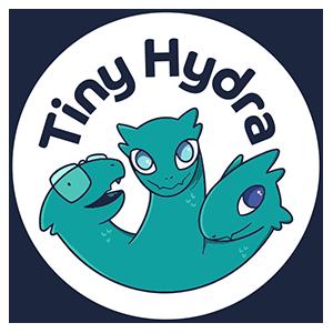 logo-Google-TinyHydra-300x