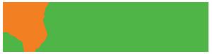 logo-JetPlay-300x