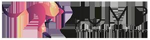 logo-Jump-300x