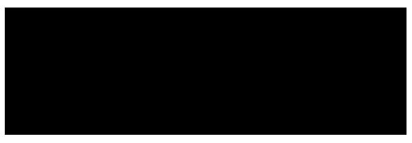 logo-LunaLabs-600x