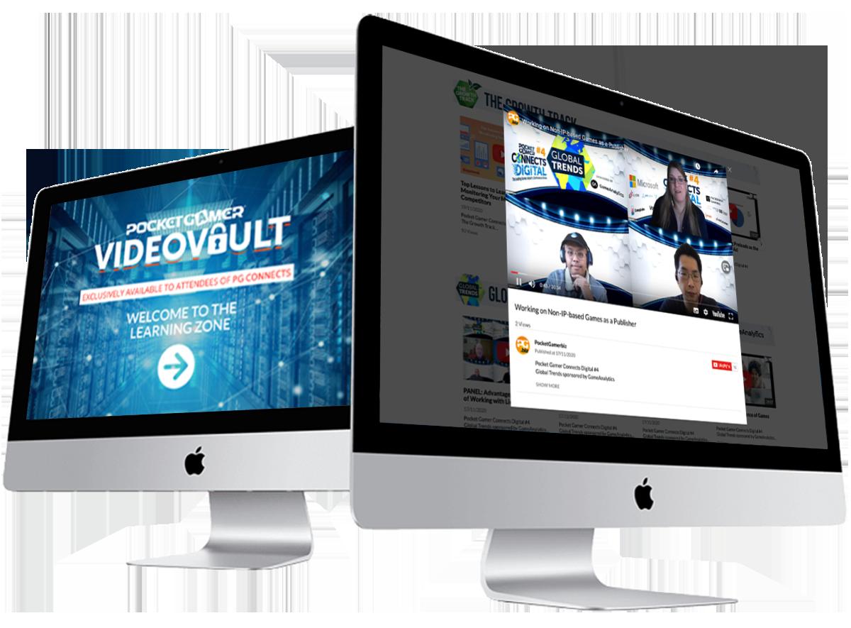 PGCD#5-VideoVault-Monitors-1200x