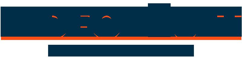 VideoVault-logo-URL-onLight-800x