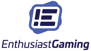logo-Enthusiast-Gaming-stack-300x