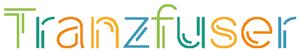 logo-Tranzfuser-300x