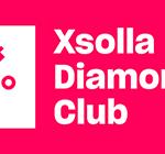 logo-XsollaDiamondClub-300x