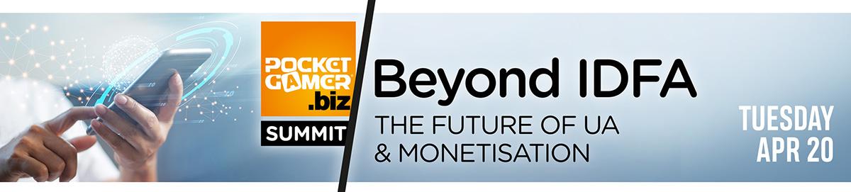 PGbiz-Summit-banner-Beyond-IDFA-1200x