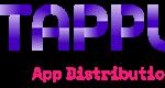 logo-Catappult-300x