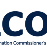 logo-ICO-300x
